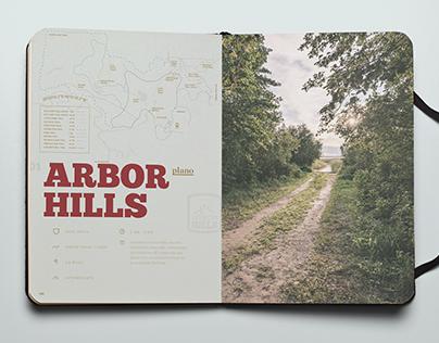 North Texas Hike & Bike Association
