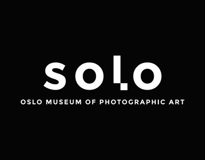OSLO MUSEUM OF PHOTOGRAPHIC ART