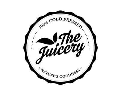 The Juicery - Digital Video
