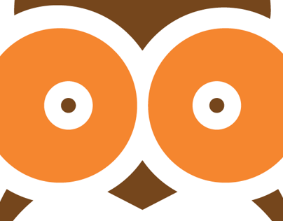 Logo Redesign - Hooters