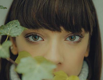 Constanza - We Love Models Chile