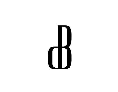 Logomark Portfolio