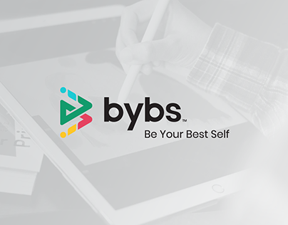 Case Study - Be Your Best Self