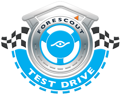 ForeScout Test Drive