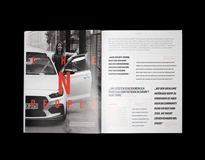 Hyundai Magazine 2
