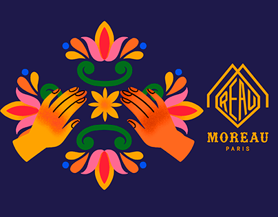 Moreau Paris l Interveción de Bolsas