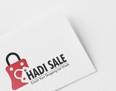 HADI SALE STORE