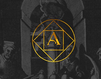 The Alchemy