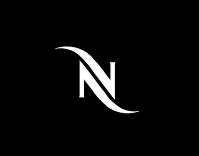 """Nespresso - TVC 60"""" - Da Chicco A Chicco"""
