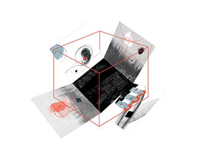 Visual Concept Design