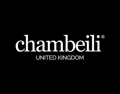 chambeili