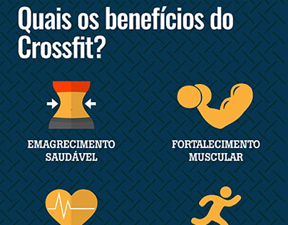 Infográficos / Infographics