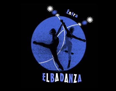 ElbaDanza