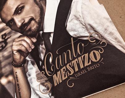 Canto Mestizo - Single