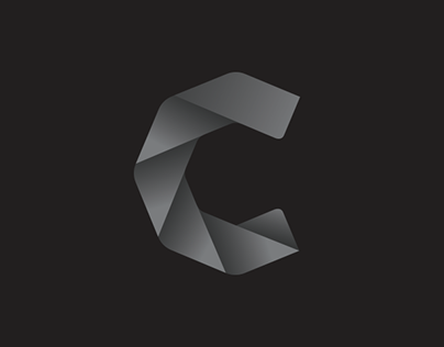Carbon Business Group