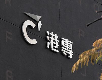 Hong Kong College of Technology