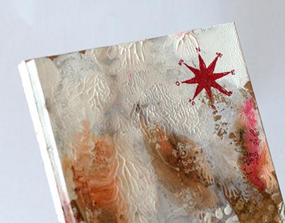 Libro Objeto | Artist's Book