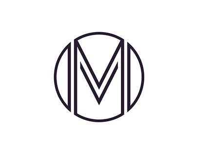 Mia Marca - Boutique Concierge