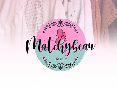 MatchyBeau Logo