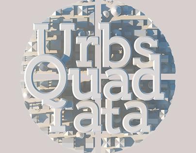 Urbs quadrata