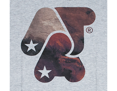 Alpha Tauri Athletics T-shirts