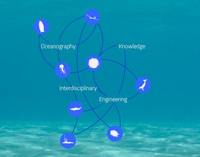 Porto University Oceans Distinguishes Lecture Series