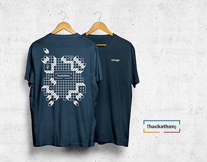 trivago Hackathon 2016