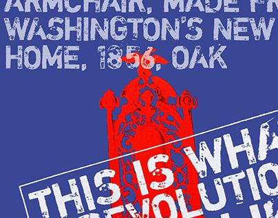 N-YHS Revolution: Reopening