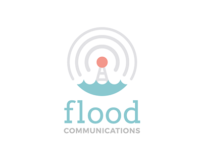 Flood Communications