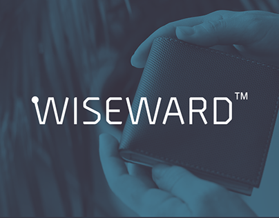 Baggizmo Wiseward - Animation