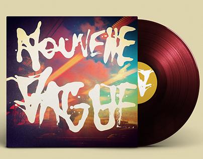 Nouvelle Vague Vinyl