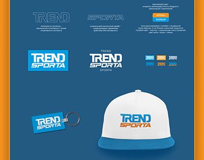 TrendSporta