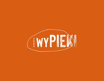 WyPieki (BakeShop)