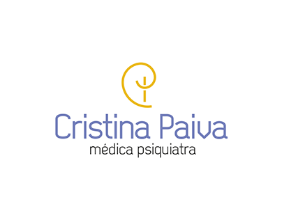Cristina Paiva