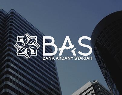 Ardany Islamic Bank