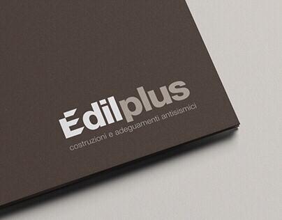 Edilplus