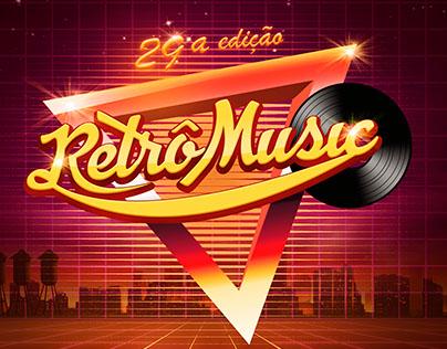 RetroMusic