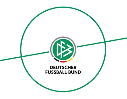 DFB Animation