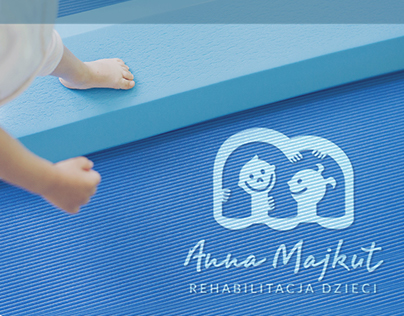 Rehabilitation Center for Children