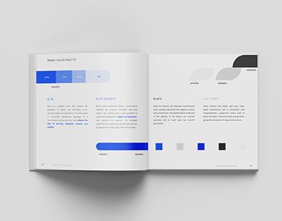 eyecloud.ai Branding Book