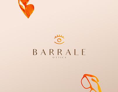 OTTICA BARRALE