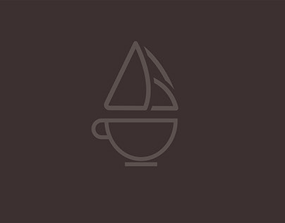 Branding | Crêperie Orange et Chocolat