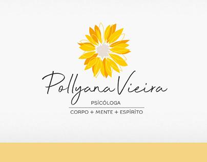 Branding - Pollyana Vieira
