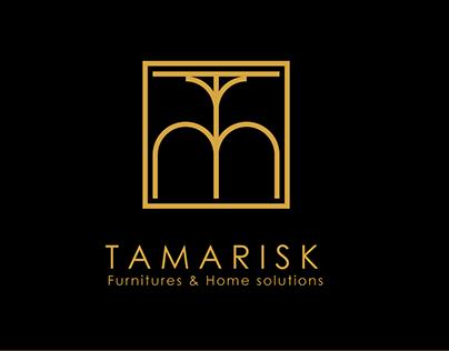 TAMARISK
