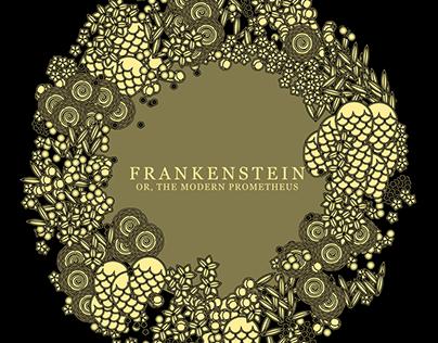 Botanical Frankenstein