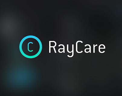 RayCare