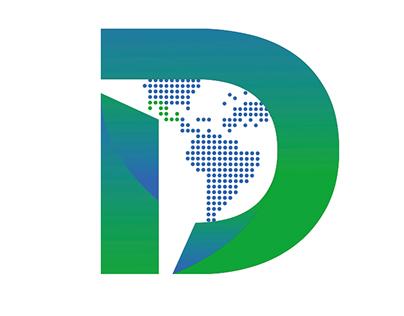 Diálogos Judiciales Internacionales