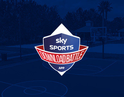 Sky Sport App - Download Battle