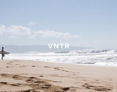 Live for VNTR