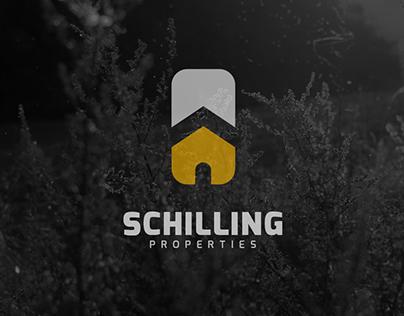 Schilling Properties Identity